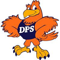DPS Eagle