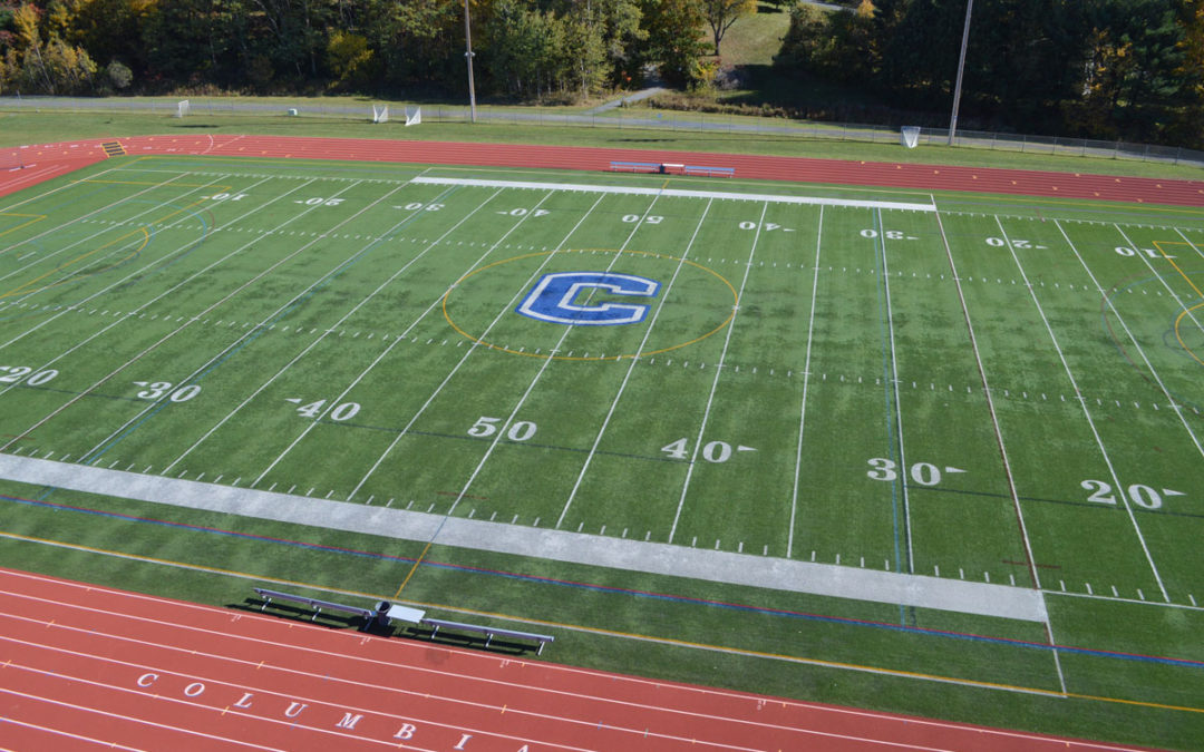 Columbia Athletics Updates Outdoor Spectator Policy, Increases Capacity Limits to 500