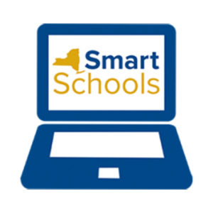 20150527-smart-schools-logo