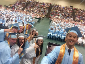 20150629-columbia-graduation-selfie