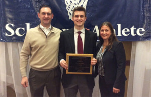 20160310-justin-luther-basketball-award