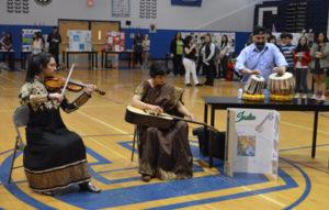 20160401-multicultural-fair2