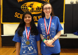 20160418-goff-science-olympiad-states3