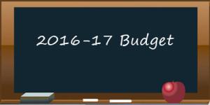 20160503-budget-graphic