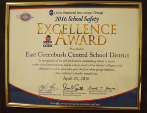 20160507-utica-national-safety-award