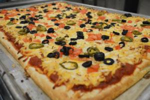 20160513-taco-pizza2