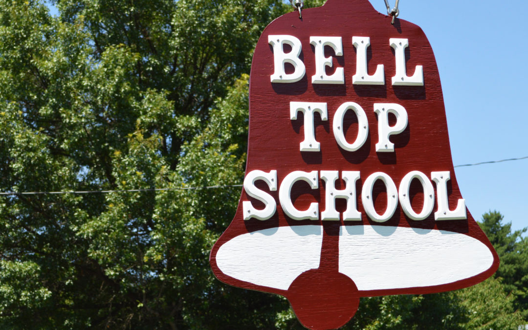 Bell Top Spring Picture Day – April 4
