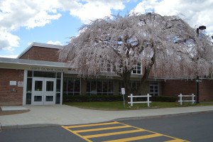 Green Meadow Elementary