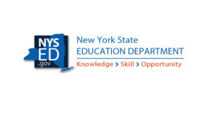 Us Education Department Releases >> Education Department Releases State Test Results East