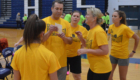 2016 faculty volleyball 3