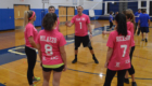 2016 faculty volleyball 9