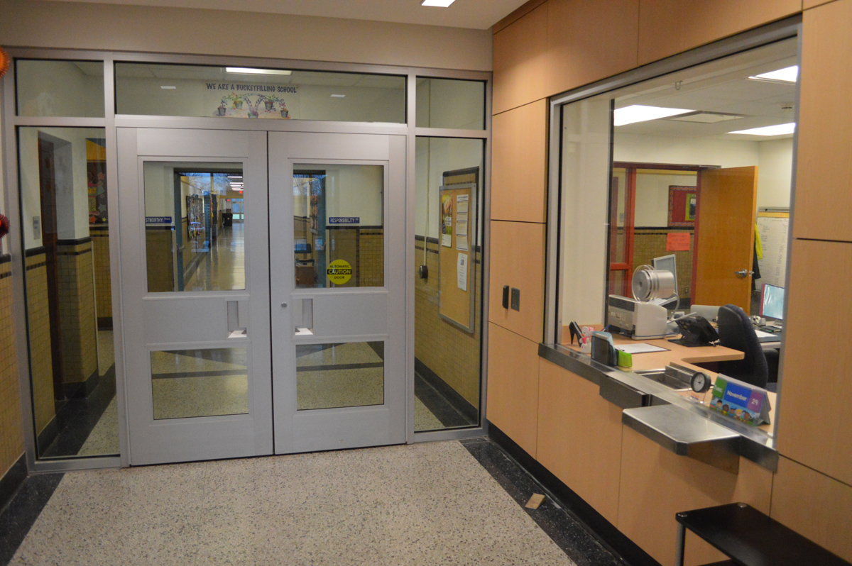 east greenbush csd completes capital project east