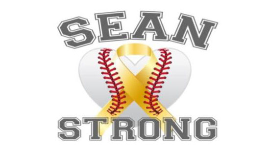 SeanStrong Charity Golf Tournament – August 27
