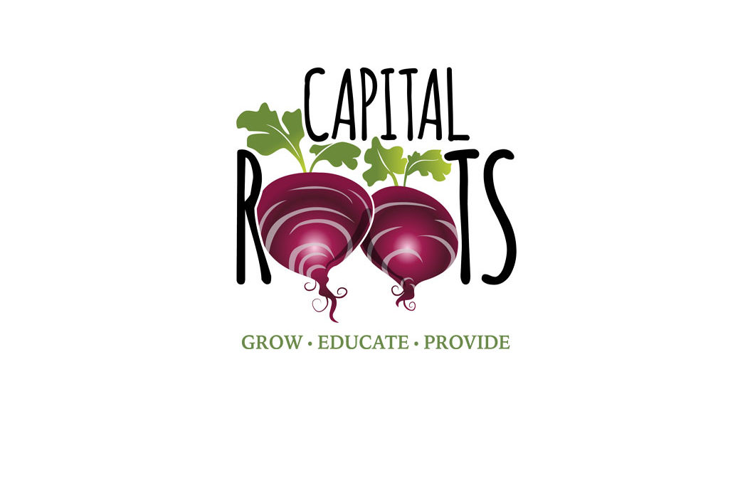 District Joins New Farm-to-School Program