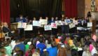 Bell Top Book Club presentation