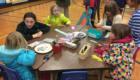 GM literacy fair 10