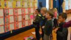GM literacy fair 2