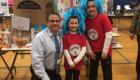 GM literacy fair 7B