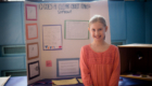 Genet STEM Fair 1