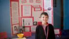 Genet STEM Fair 2