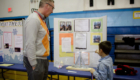 Genet STEM Fair 5