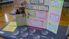 Genet STEM Fair 7