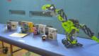 Genet STEM Fair 8
