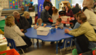 Red Mill Grandparents Day 5