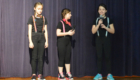 Red Mill Talent Show 4