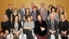 Education Foundation directors