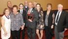 Tubbs award