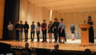 Columbian Awards