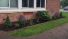 Green Meadow beautification