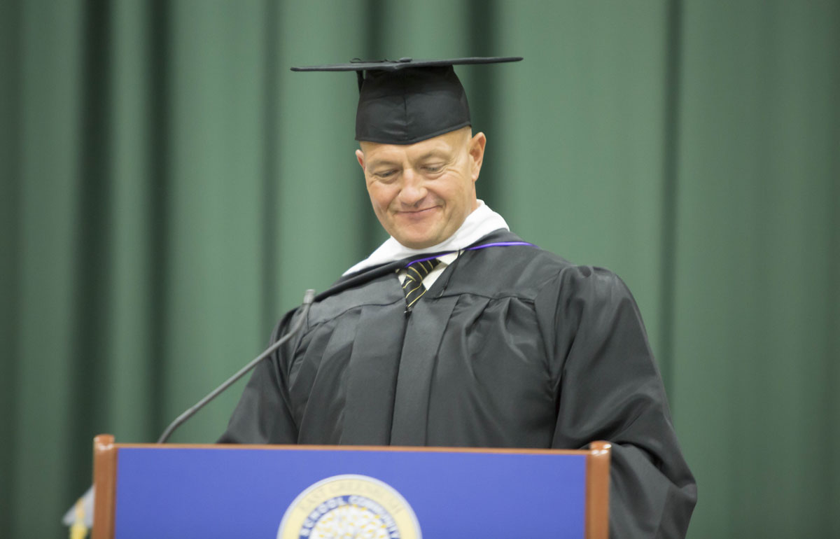 Principal Sawchuk