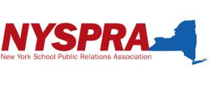 NYSPRA logo