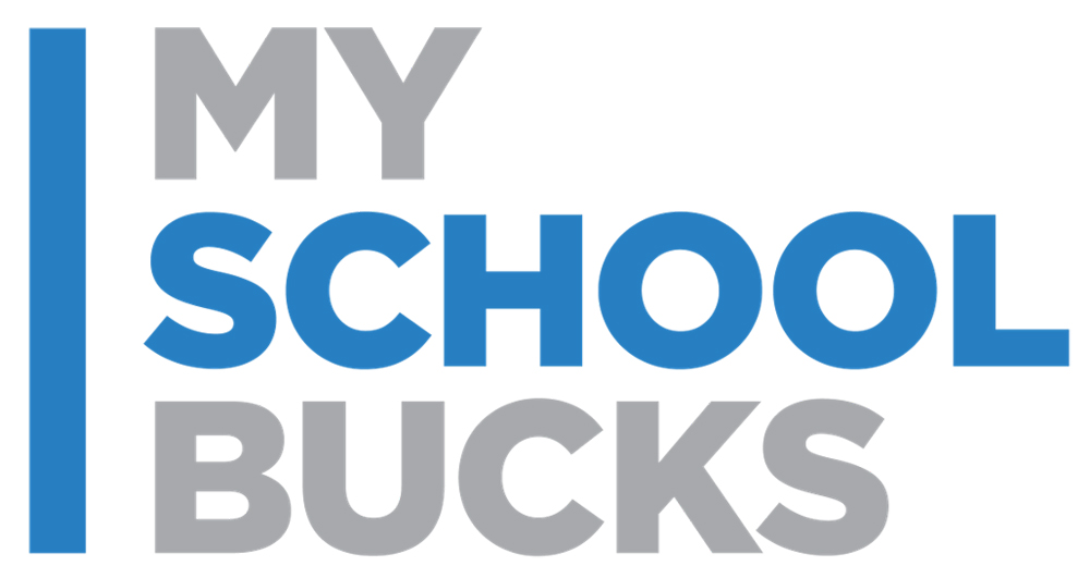 MySchoolBucks Increases Online Transaction Fee