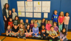 2017 GM Literacy Fair 3