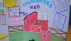 2017 GM Literacy Fair 4
