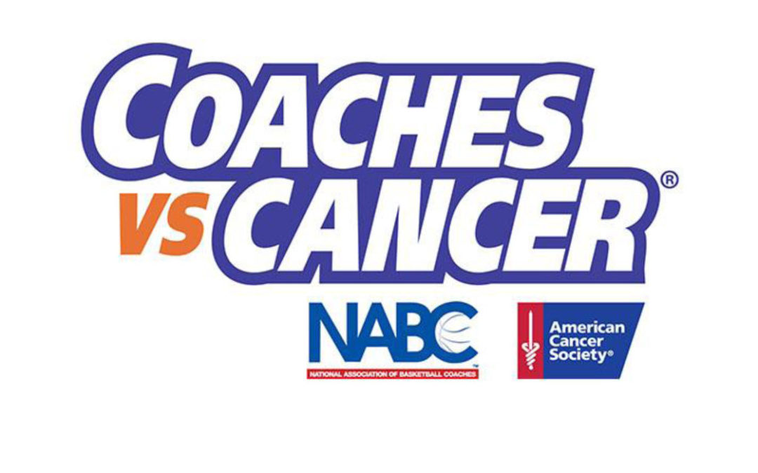Columbia Hosts Shen for Coaches vs. Cancer – January 26