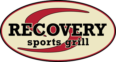 Recovery Sports Grill Fundraiser to Benefit Unified Basketball – May 23