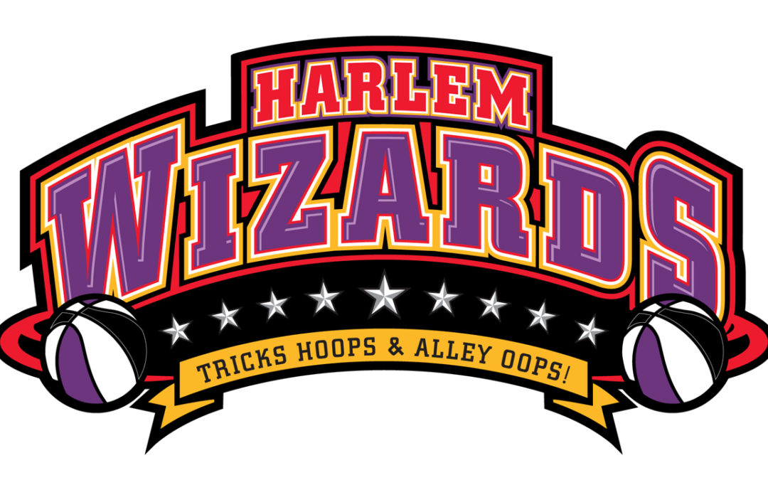 Harlem Wizards vs. East Greenbush Teachers – March 2