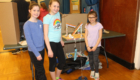 2018 Green Meadow Science Fair 2