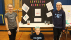 2018 Green Meadow Science Fair 4