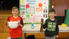 2018 Green Meadow Science Fair 5