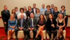 Education Foundation Board of Directors
