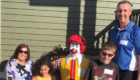 Scott Siver at RMHC