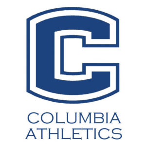 Columbia Athletics logo
