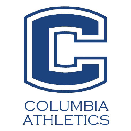 Columbia Athletics Hall of Fame Celebration Rescheduled to May 8, 2021