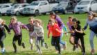 Green Meadow Apple Race hitlinphoto_002_7541 web