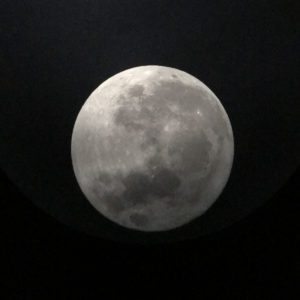 Image from Ryan Krulikowski's telescope